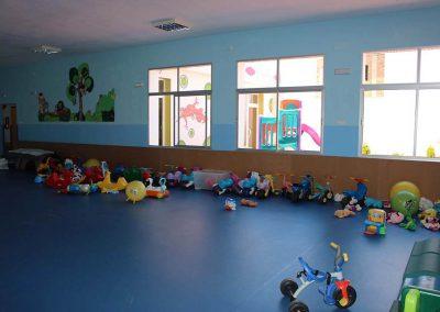 educacion-infantil-primera-etapa
