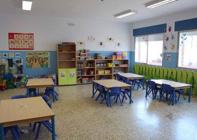 educacion-infantil-segunda-etapa