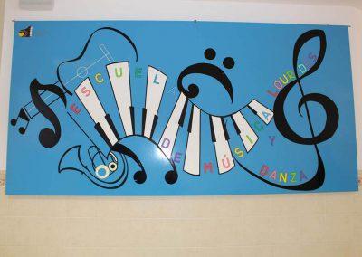 escuela-de-musica