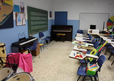escuela-de-musica2