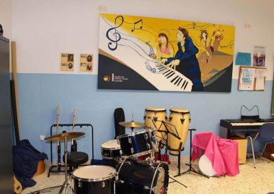 escuela-de-musica3
