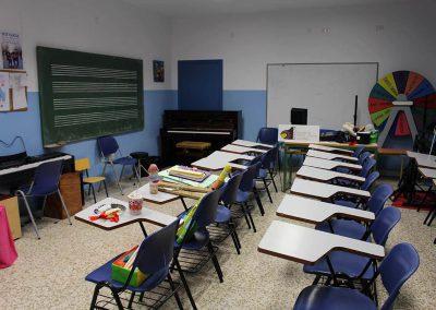 escuela-de-musica5