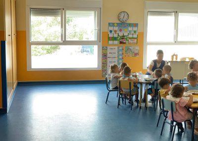 lourdes-educacion-infantil1